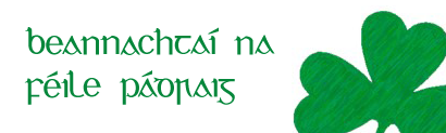 Beannachta na File Pdraig